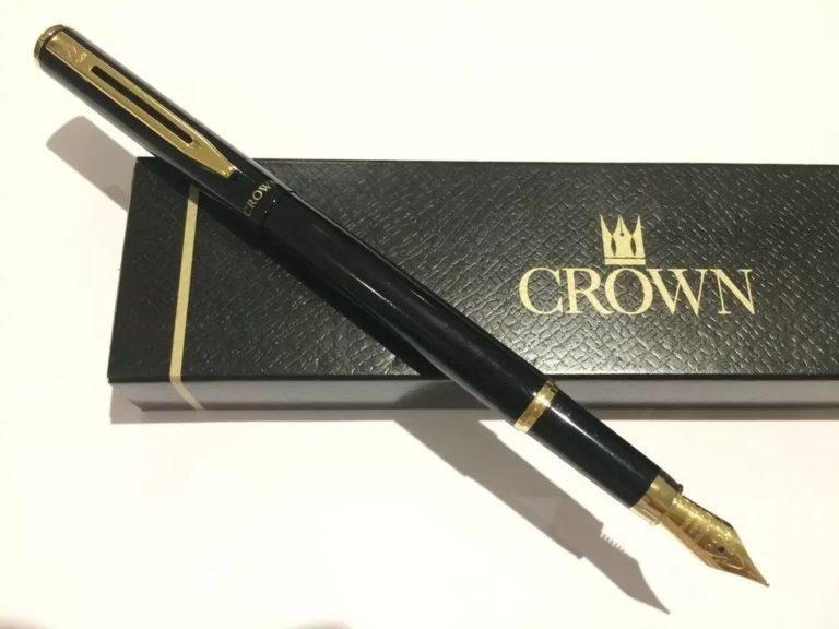 Crown Capricci