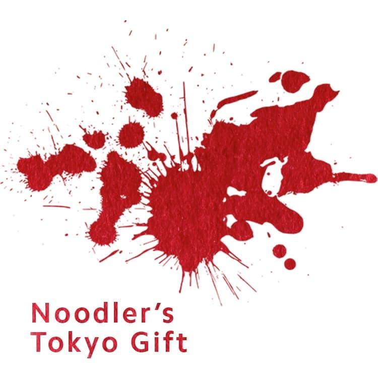 Noodler's Tokyo Gift