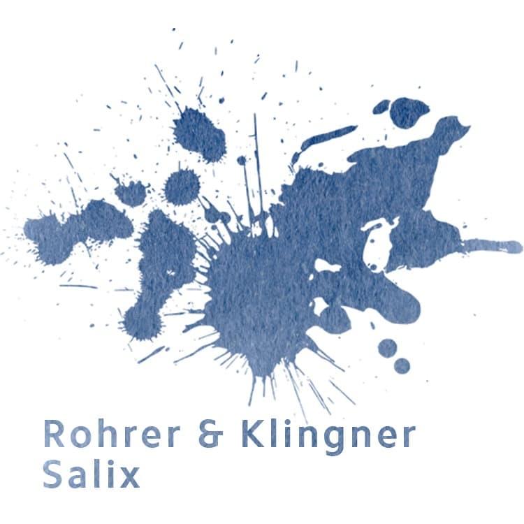 Rohrer & Klingner Salix