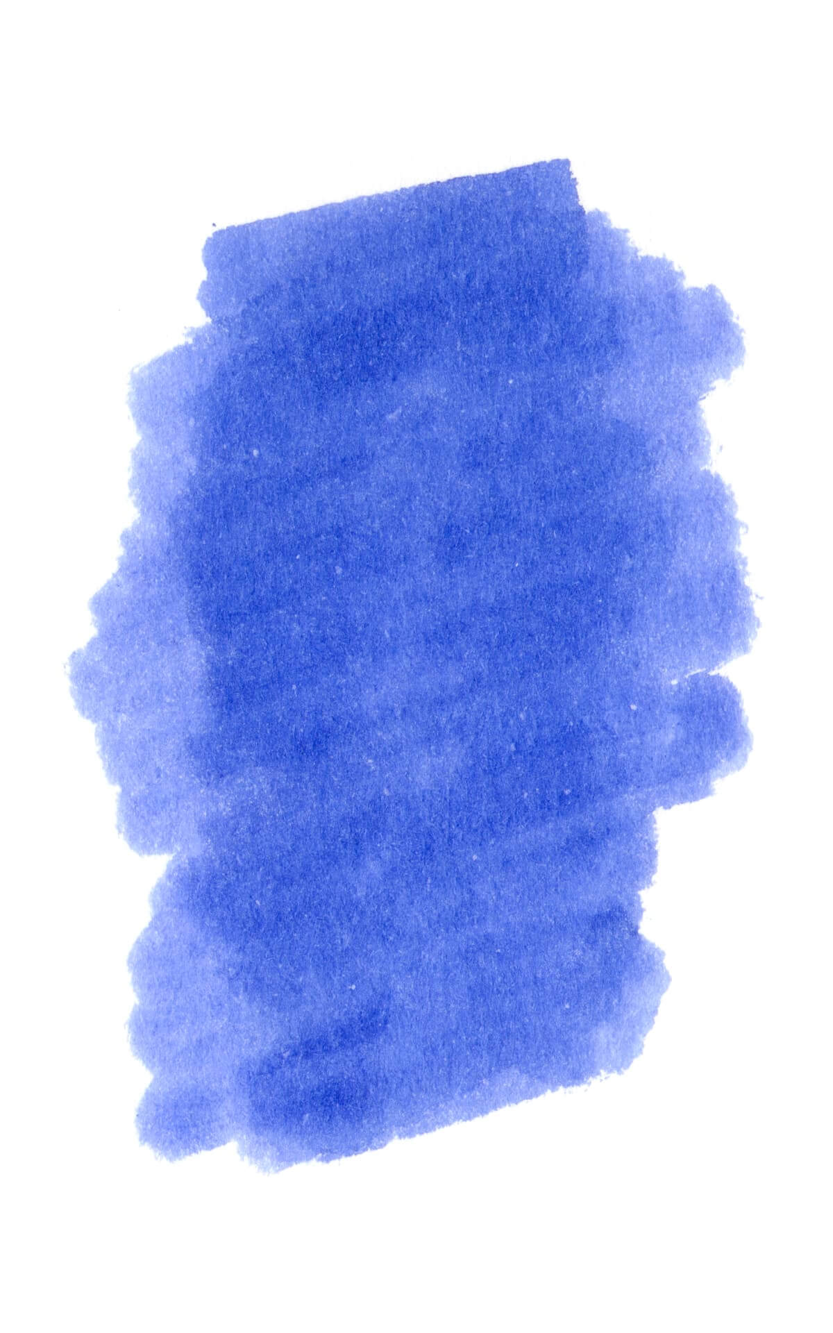 Montblanc Royal Blue