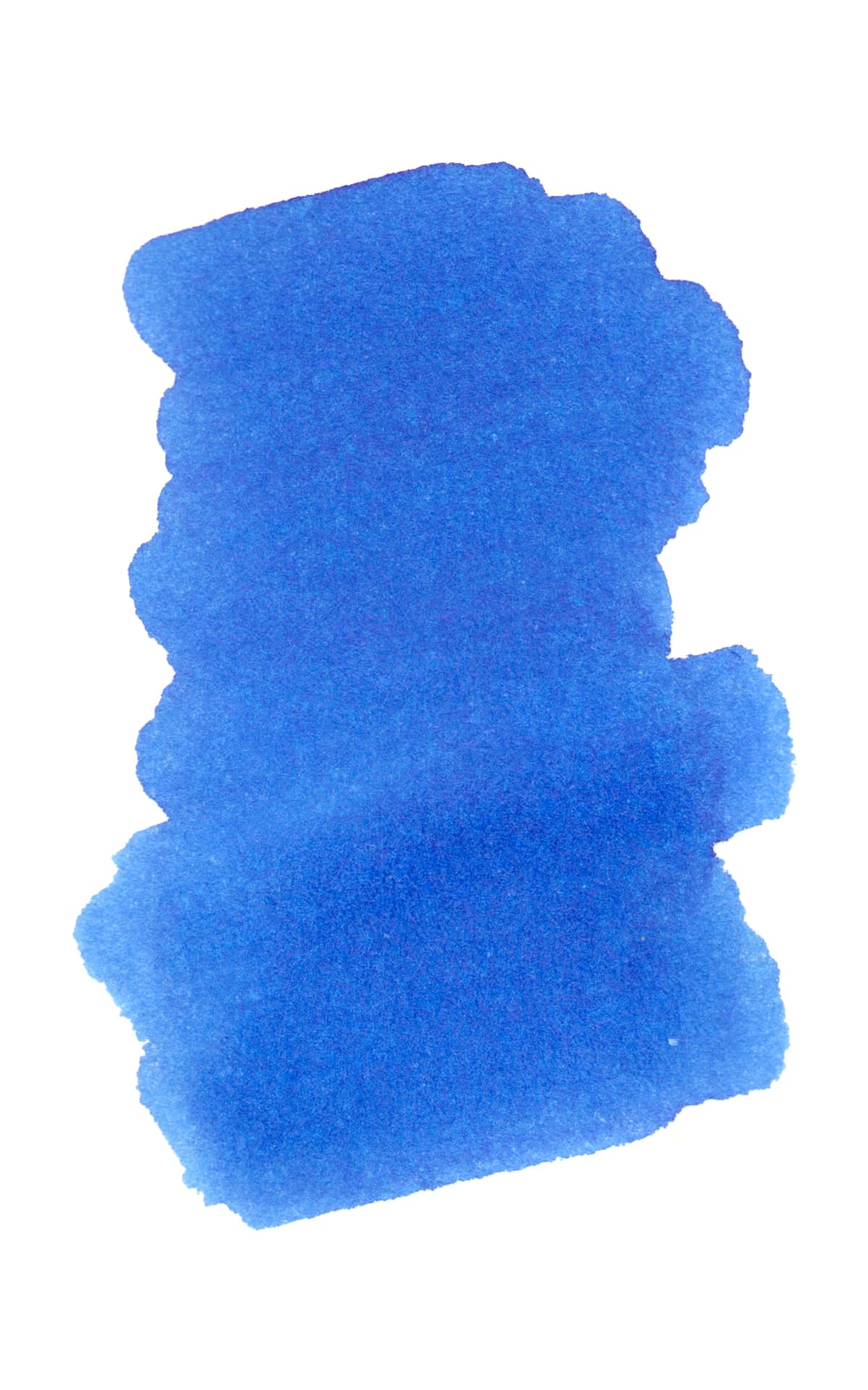 Pilot Blue