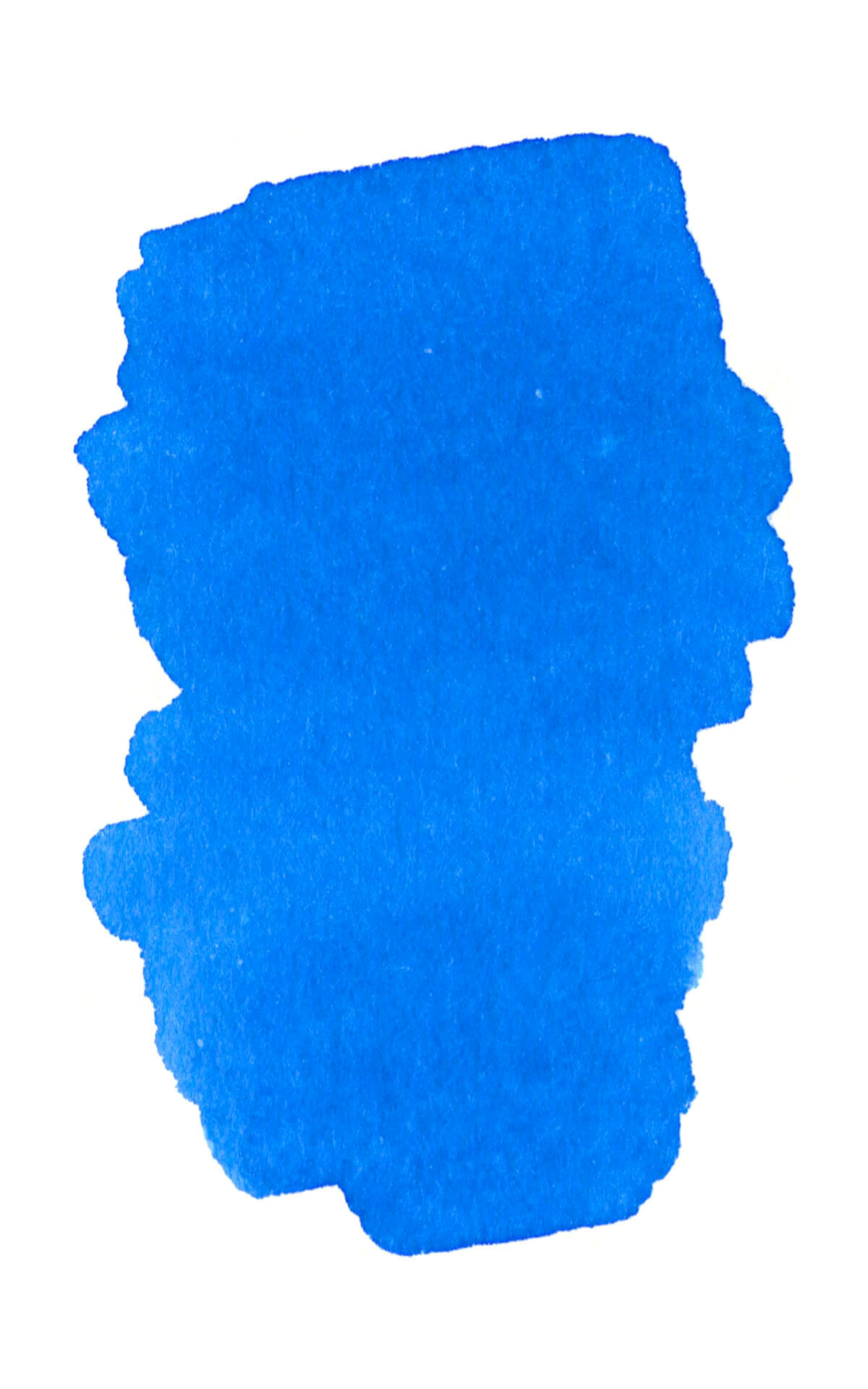 Diamine Mediterranean Blue